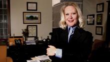 Jennifer M. Lukemeyer